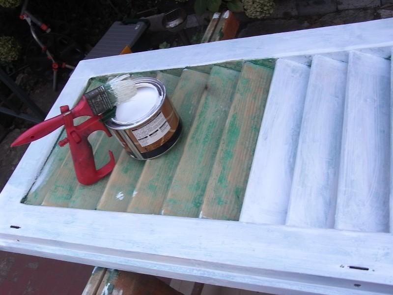 Come verniciare le finestre con verniciatura coppale casa servizi - Verniciare finestre in legno ...