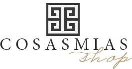 COSASMIAS tienda online