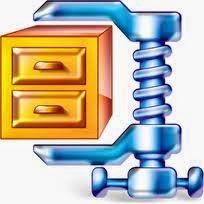Cara Mengompres File Ukuran Besar Menjadi Kecil