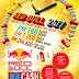 Red Bull Cash Give Away Contest