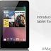 Tablet Nexus 7 | Murah Tapi Bukan Murahan