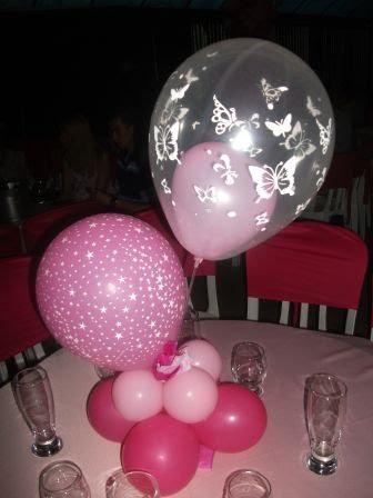 decoração mesa convidados 1
