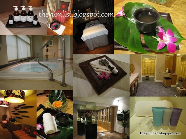 spa, massage, treatment, therapy, relaxation, facial, pedicure, manicure