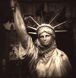 Libertad de no ser esclavo
