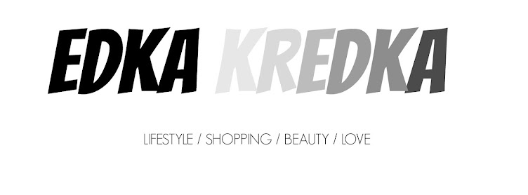 lifestyle x shopping x beauty x love