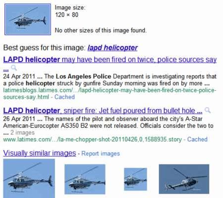 http://4.bp.blogspot.com/-AJAbUse0vqk/TfqCeHhz1JI/AAAAAAAAACg/GZfNTQO4WK4/s1600/search-vehicles.jpg
