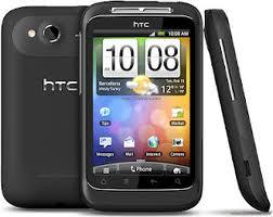 Harga HTC