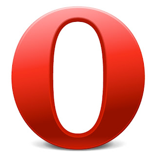 Opera 12.11 Full Version
