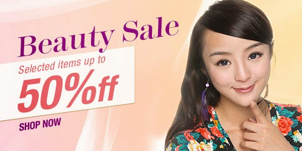 Cookiescorpse Yesstyle Korean Women 39 S Brand Cherryville Select Beauty Items On Sale