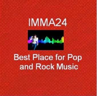 imma24