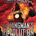 Review: The Hangman's Revolution [W.A.R.P. book 02]