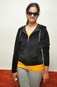 Nanditha raj at sri mayuri theater-thumbnail-9