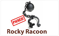 Rocky Racoon 5.1.1