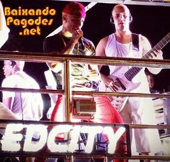 Edcity Ao Vivo em Santana-Ba 20-04-14, baixar músicas grátis, baixar cd completo, baixaki músicas grátis, música nova de edcity, edcity ao vivo, cd novo de edcity, baixar cd de edcity 2014, edcity, ouvir edcity, ouvir pagode, edcity, os melhores edcity, baixar cd completo de edcity, baixar edcity grátis, baixar edcity, baixar edcity atual, edcity 2014, baixar cd de edcity, edcity cd, baixar musicas de edcity, edcity baixar músicas