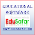 Educational Software Download-2