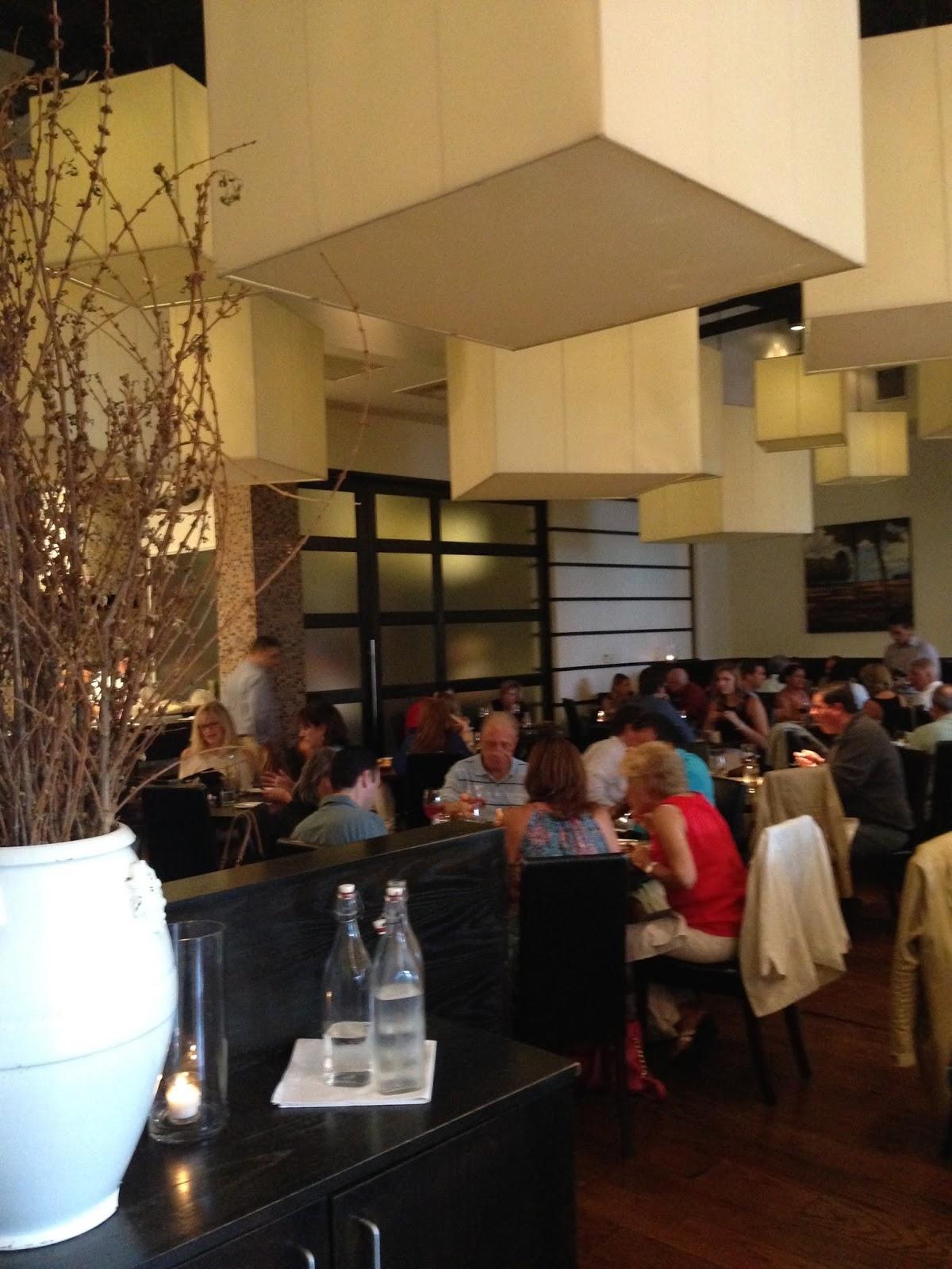 Restaurants In North Hills Raleigh Nc Best