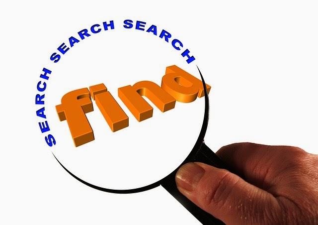 Find images free online
