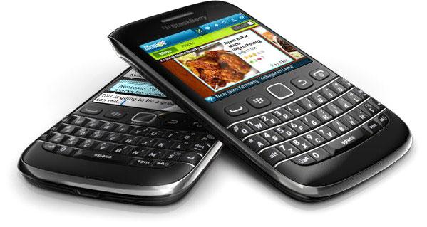 harga blackberry bold 9930 dan spesifikasi terbaru 2015 review ebooks. Black Bedroom Furniture Sets. Home Design Ideas