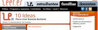 http://familias.leer.es/2009/05/14/ser-constantes/