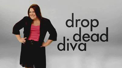 Drop dead diva season 5 episode 5 s05e05 online secret lives now watch tv - Drop dead diva season 5 episode 4 ...