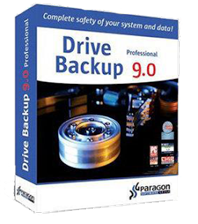 Download Free Software Drive Backup Professional - MediaFire