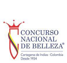 CONCURSO NACIONAL DE LA BELLEZA