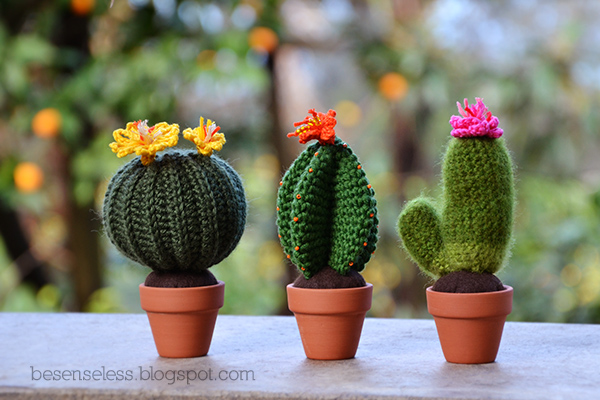 Amigurumi Cactus Istruzioni : Airali design. Where is the Wonderland? Crochet, knit and ...