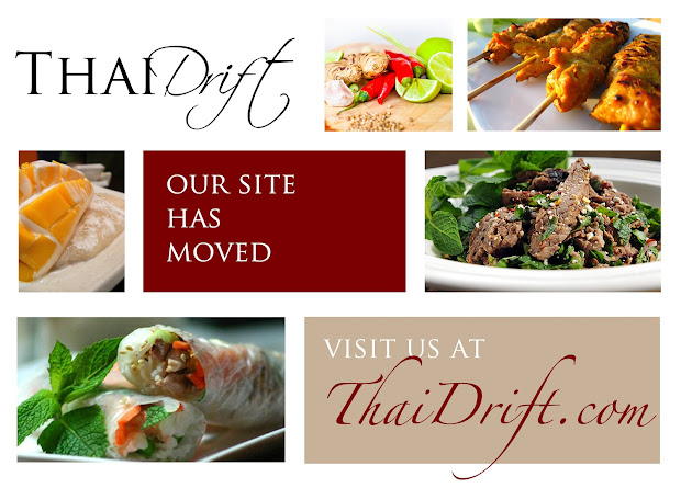 visit us at ThaiDrift.com