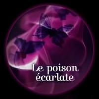 http://carnetdunefildeferiste.blogspot.fr/2014/01/les-portes-du-secret-tome-1-le-poison.html