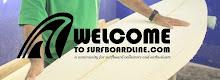 SURFBOARDLINE.COM