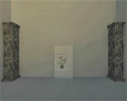 Juegos de Escape Room Escape 5