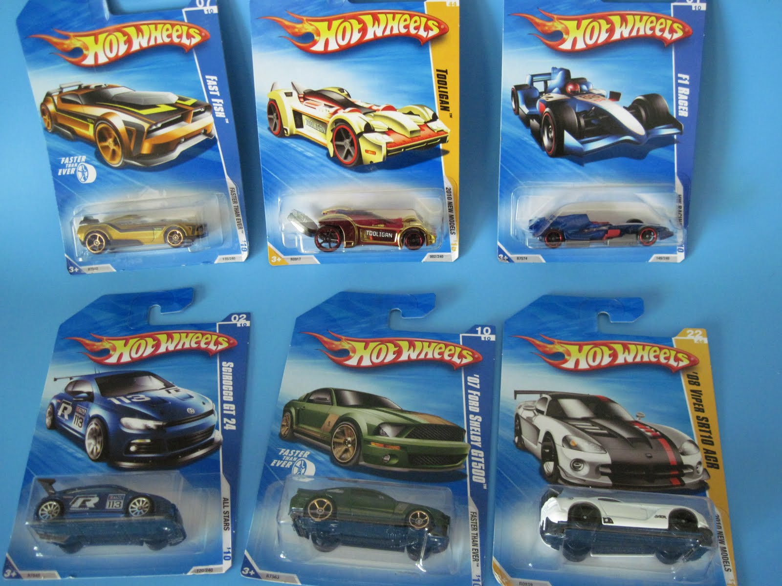 Walgreens Toys For Boys : Best buy hot wheels at walgreens for stewardshop