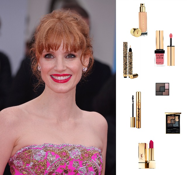 Get_the_look_Jessica_Chastain_02