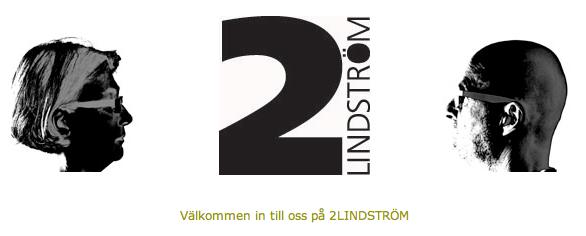 2Lindstrom