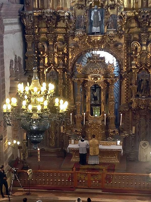 Matrimonio Romano Y Venezolano : Catholicvs sacramento del matrimonio y santa misa en la