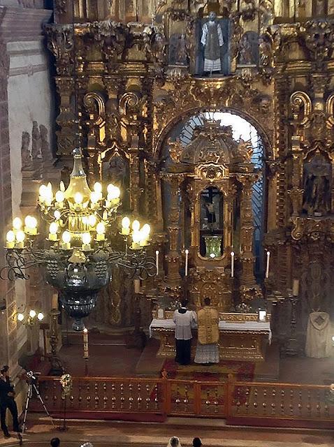 Rito Matrimonio Romano Antico : Catholicvs sacramento del matrimonio y santa misa en la