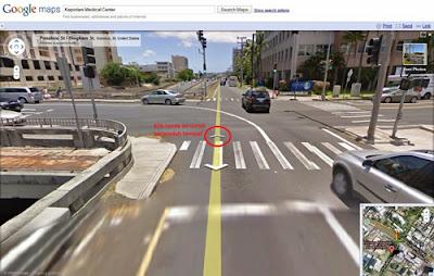 http://gubuk-fakta.blogspot.com/2013/12/5-larangan-teknologi-di-dunia_28.html