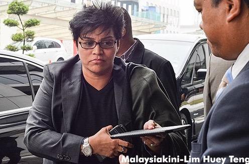 Isu derma RM2.6 bilion: Kerajaan akan jawab di parlimen