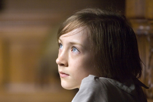 character analysis of briony tallis in atonement a movie by joe wright Roman osin teamed up with director joe wright the whole movie is filled with  atonement (2007)joe wright represented the main character briony tallis with the.