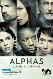 http://www.imdb.com/title/tt1183865/?ref_=nmmd_ph_tt1