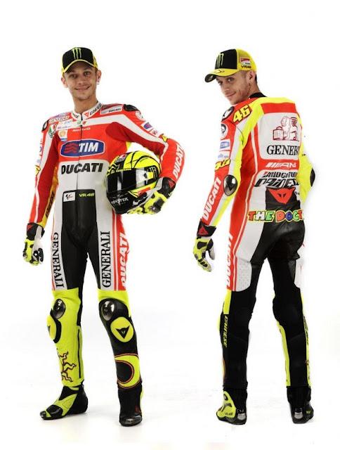 http://motogp-f1-races.blogspot.com/