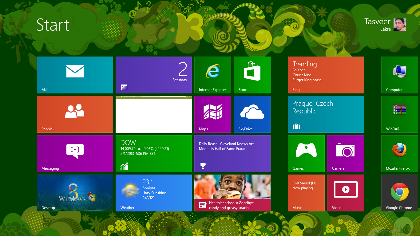 Kiss4lips way of love windows 8 activator with personalize enabler windows 8 professional final activator this is the latest new windows 8 100 working activator try it now and activate your windows 8 pro enterprise sciox Image collections
