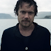 Utwór dnia #322: Damien Rice - I Don't Want to Change You