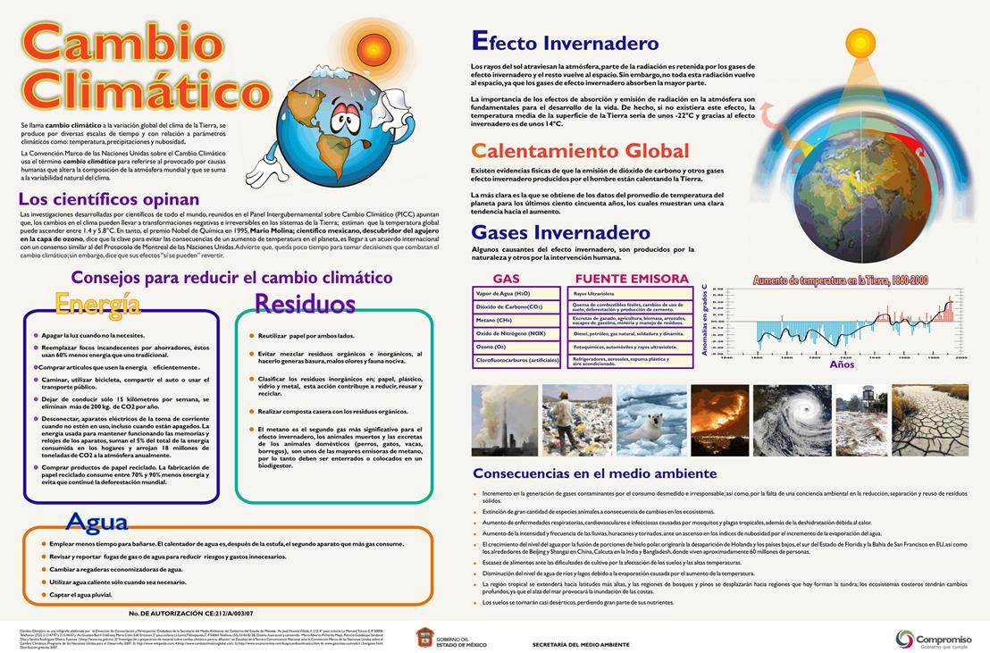 http://transparencia.edomex.gob.mx/sma/informacion/publicaciones/ARCHIVO%20A3.jpg