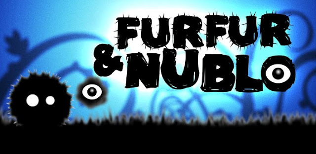 Furfur and Nublo v1.1.0 Apk