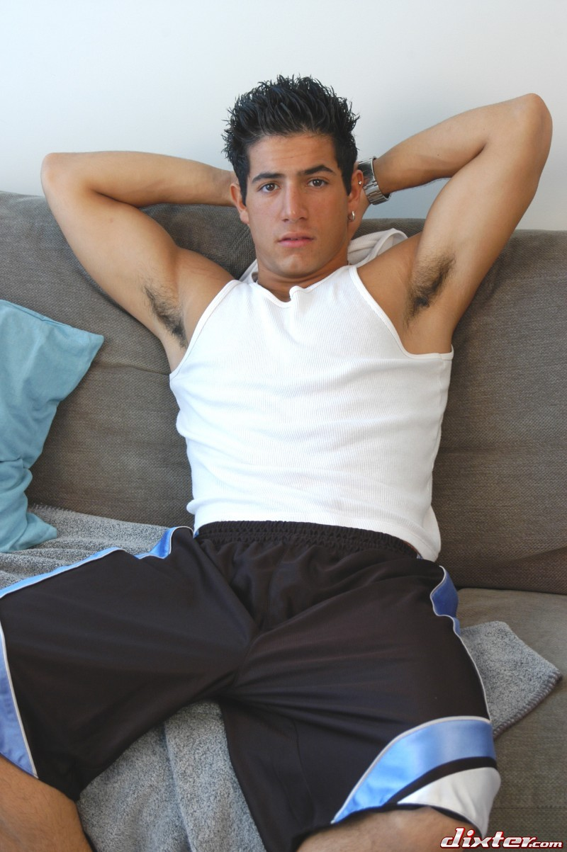 Garoto Gay No Motel Mundo Erotico Seo Gratis Fotos De Filmvz Portal