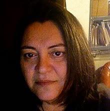 Η ΜΑΡΙΑ ΠΑΠΑΔΗΜΗΤΡΙΟΥ ΣΤΗΝ 56η ΜΙΕΝΑΛΕ ΤΗΣ ΒΕΝΕΤΙΑΣ