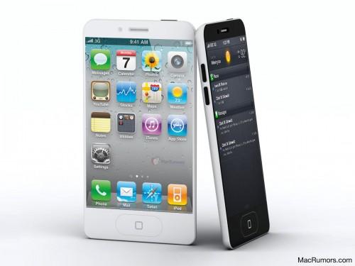 harga ipad iphone apple september