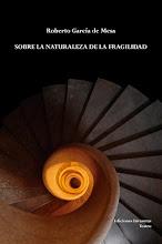 2018 (Poesía/teatro)