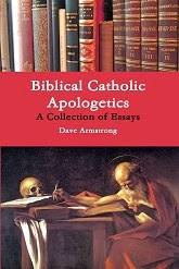 http://socrates58.blogspot.com/2013/02/books-by-dave-armstrong-biblical.html